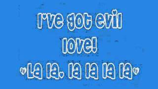 Watch Phineas  Ferb Evil Love video