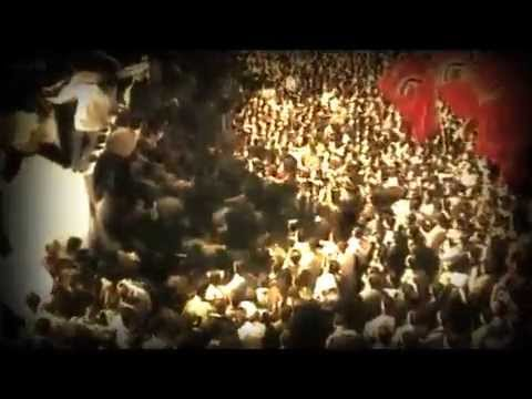 Everybody wants to rule the world    حرب غزة    Jenin     Attack on Gaza