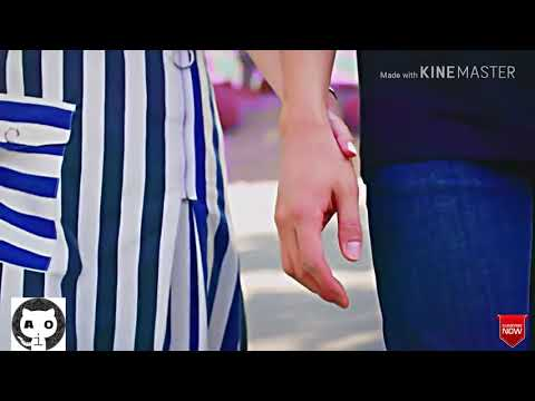 Korean Mix Hindi Songs 2018
