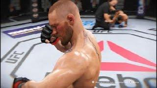EA SPORTS™ UFC® 3_20181218171146