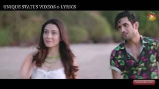 download lagu Sanam Mennu - Sanam Whatsapp Status  Song 2018 gratis