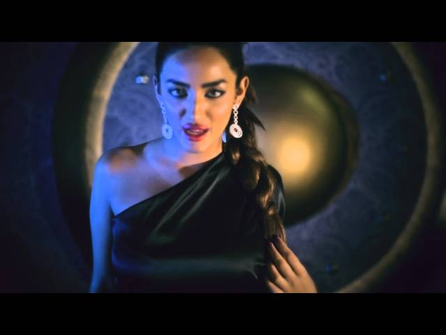 Mathira feat  Arbaz Khan   Jhootha   Official Music Video HD   Video Dailymotion