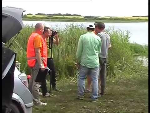 чемпионат рыбалки в спб