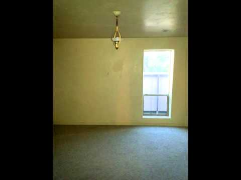 Deming, NM Home For Sale - VirtuallyShow Tour #34629