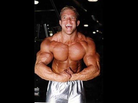 luimarco steroids