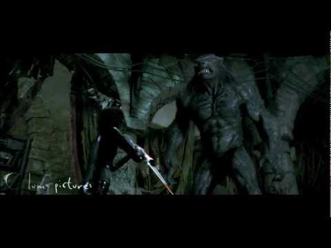 The Making of Underworld Awakening