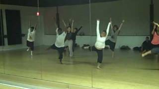 Watch Boyce Avenue Icebox video