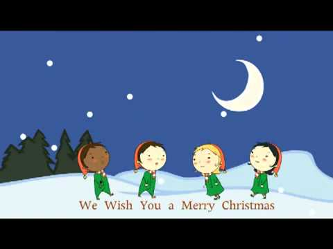 We Wish You a Merry Christmas-Free mp3 Download_ free Christmas songs.flv