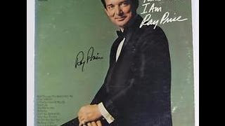 Watch Ray Price Take Me As I Am or Let Me Go video