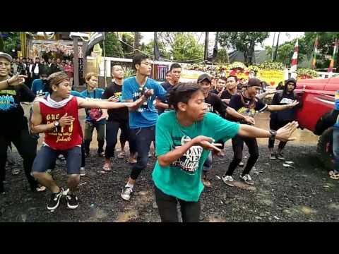 Ketemu Lagi dengan Mas Ketulup Cempe /Tole Kopyor yg punya Joged Damai PGDK SNPIndonesia Live Bekasi thumbnail
