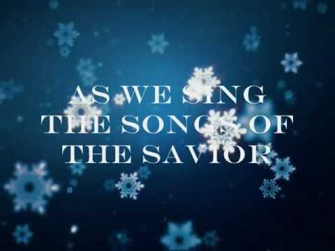 Christmas This Year - Tobymac (lyrics)