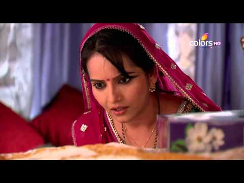Rangrasiya - रंगरसिया - 5th August 2014 - Full Episode(hd) video