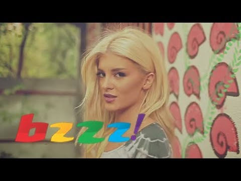 Era Istrefi Mani Per Money retronew
