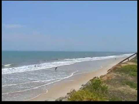 flagler beach florida. A short video of Flagler Beach which is within minutes of Palm Coast, FL.