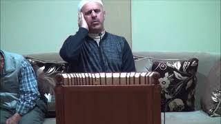 G.Emir - Abdullah Yılmaz - Kuran-ı Kerim Tilaveti