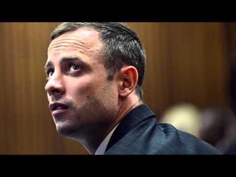 Oscar Pistorius: the case against him in 60 seconds