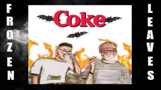 Yunggoth - Coke ft. LiL PEEP (Prod. Slight)