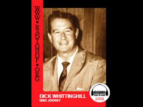 Dick Whittinghill KMPC Dick Whittinghill wmv