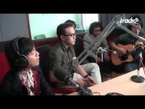 download lagu #SatuJamBersama DMASIV - Dengarlah Sayang gratis