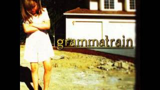 Watch Grammatrain Sick Of Will video