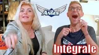 Mélanight : Les Anges 11 ? Milla, Kim, Dégoûtée par 10 Couples, Elle dénonce tous les candidats !