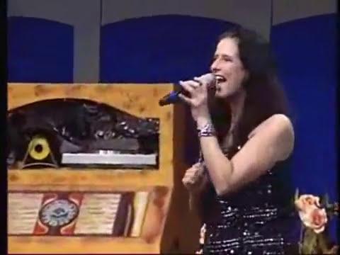 download purpurschatten 2002