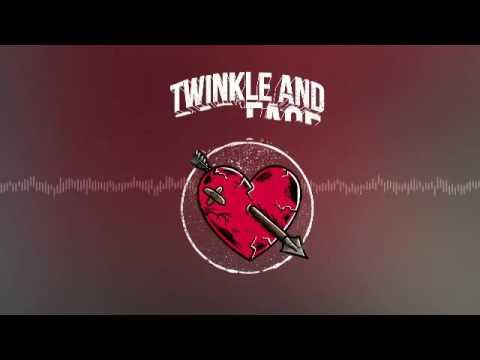 Twinkle And Bad Face - Berakhir (Single 2016)