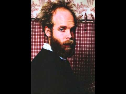 Bonnie Prince Billy - I Am A Cinematographer