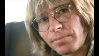 John Denver - Starwood in Aspen