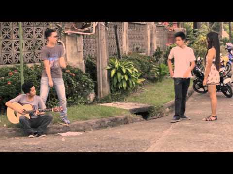 ABRA - Gayuma Style (Mindanao Parody)