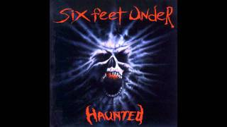 Watch Six Feet Under Human Target video