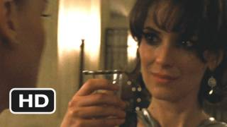 Black Swan #9 Movie CLIP - What Did You Do to Get This Role? (2010) HD
