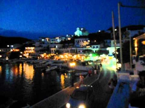 Batsi Andros 2 - www.greek-tourism.com