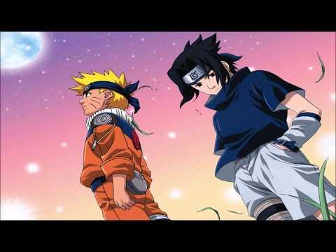 Nightcore - Soba Ni Iru Kara // Naruto Ending 11