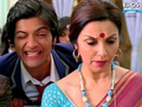 Lagti Bhi Hai Puri Juliet - Always Kabhi Kabhi