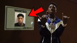 The Real Meaning Of 34 No Mentions 34 Youngboy Never Broke Again Official Audio