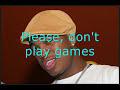 Jean Carne de Don't let it go [video]
