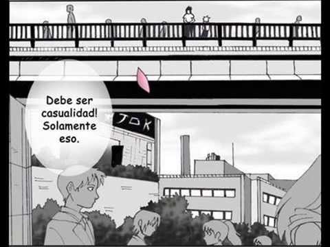 KONOHA HIGH SCHOOL! Capitulo 1(Completo) Español HQ
