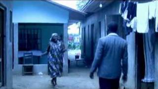 MELITON PABLO - Nlo Ño - Vidal Video - GUINEA ECUATORIAL