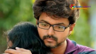Theri Release Issue at Chengalpet comes to a End