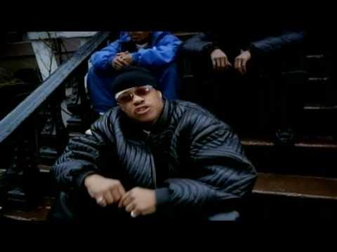Gang Starr - Skills (Uncut) [HD]