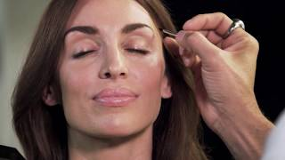 Sir John Beauty Tutorial | The Ultimate Day Look | Woolworths SA