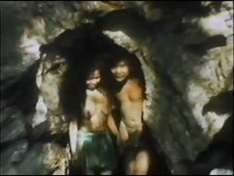 Nova The Lost Tribe 1993 1 of 6