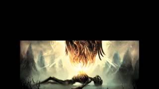 Watch Abysmal Dawn Wicked Impulse video