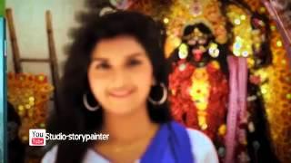 Bangla New Song 2015  Adore Adore By Kazi Shuvo & Sharalipi  Official Music Video Bengali Gaan