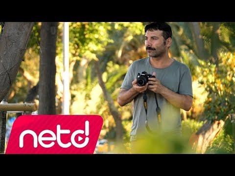 Bülent Cenkçi feat. Hacer Akça - Sen Yoksan 2017 Remix