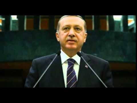 Cumhurbaşkanı Erdoğan, Zaman Gazetesi'ne dava açtı