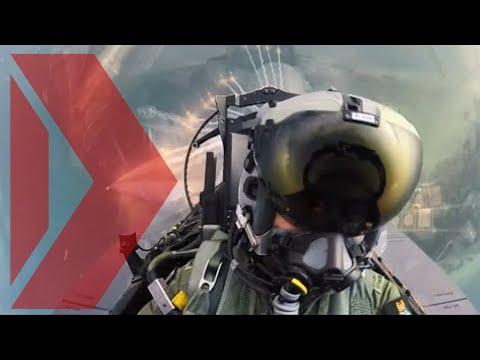 Singapore Airshow 2016 | FULL REPORT