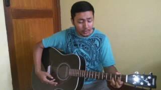 download lagu Humko Tumse Ho Gaya Hai Pyaar Cover gratis