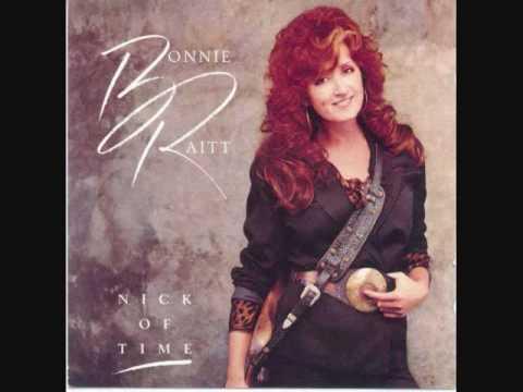 Bonnie Raitt: Darlin'